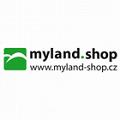 MYLAND, s.r.o.