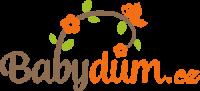 Babydum.cz