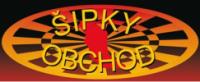 Šípkový tovar – Šípky-Obchod.sk