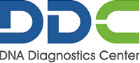 DNA Diagnostické Centrum – DDC