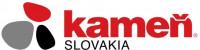 Kameň Slovakia s.r.o