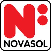 NOVASOL s.r.o.