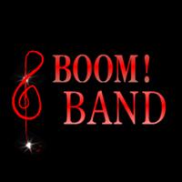 BOOM MUSIC, s.r.o.