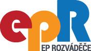 Projekce Tóth, s.r.o. – EP-Rozvadece.cz