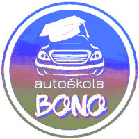Autoškola BONO Brno