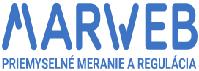 Prístroje | MaRweb.sk