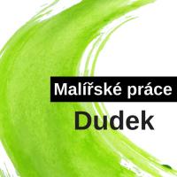 Jiří Dudek