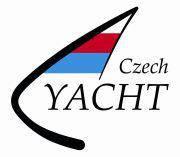 Czech Yacht