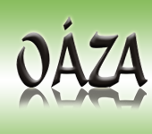 Oáza zdraví a elegance