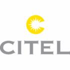 Citel Electronics - organizační složka