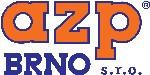 AZP Brno, s.r.o.