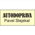 AUTODOPRAVA - STEJSKAL, s.r.o.