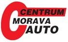 Centrum Morava Auto, s.r.o.
