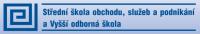 Střední škola obchodu, služeb a podnikání a Vyšší odborná škola, České Budějovice, Kněžskodvorská 33