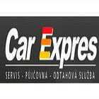 Car Expres
