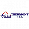 VHH THERMONT, s.r.o.