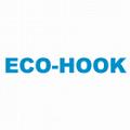 Ecohook.cz - e-shop