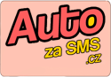 autozasms.cz