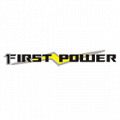 Firstpower, a.s.