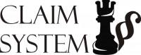 Claim system s.r.o.