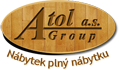 ATOL Group, a.s.