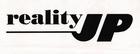 Ing. Jiří Pelánek - Reality JP