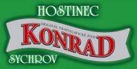 Hostinec `Konrad` Sychrov