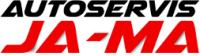 JA-MA Autoservis