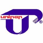 Unipap, a.s.