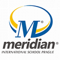 Meridian International School