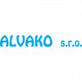 Alvako, s.r.o.