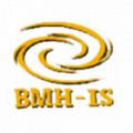 BMH - IS, spol. s r.o.