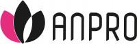 ANPRO s.r.o.