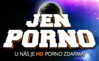 Jenporno - české porno videa