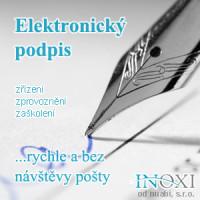 INOXI – nuabi, s.r.o.