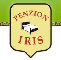 PENZION IRIS