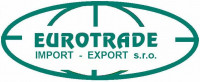 EUROTRADE IMPORT - EXPORT s.r.o.