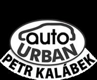 AUTO URBAN s.r.o.