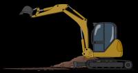 Milan Hladík – MH stroje – Oprava strojů