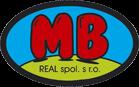 MB Real, spol s .r.o.