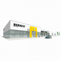 RENAULT RETAIL GROUP CZ, s.r.o.