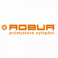 ROBUR, s.r.o.