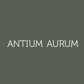 ANTIUM AURUM NUMISMATIKA