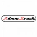 Admm-truck