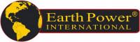 Earth Power ME, s.r.o.