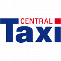 Central taxi