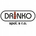 Drinko, spol. s r.o.