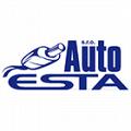 AUTO - ESTA, s. r. o.