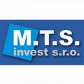 M.T.S. invest, s.r.o.