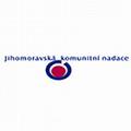 Jihomoravská komunitní nadace